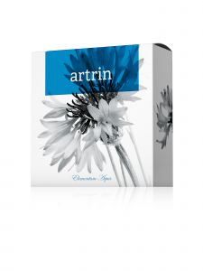 ENERGY - Artrin soap