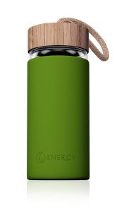 ENERGY - Shaker glass 350ml